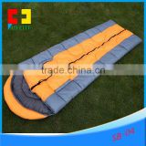 new 2016 inflatable air sofa portable home furniture inflatable laybag sleeping bag camping