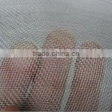 stainless steel wire cloth ( manufacture )
