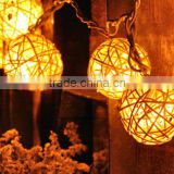 Led christmas light string,outdoor led christmas lights CE & RoHS certificated