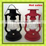 HRS-6062 solar hanging lanterns,camping light-tent light,power saving and brightness,Rechargeable LED light.