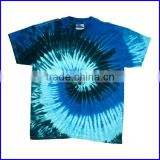 Wholesale 100% polyester sublimation printing sport cricket all over sublimation printing t-shirt