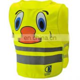 Europe Standard Children Safety Vest