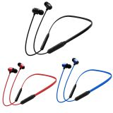 Ufeeling UB-C6 V4.2 Wireless Bluetooth Earphone Sport Bluetooth earphone sport Bluetooth headphone with Microphone