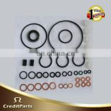 CRDT/CreditParts Diesel Engine Pump Repair Kit 800636