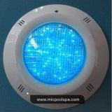 Underwater waterproof swimming pool led lights for swimming pool 100W underwater pool light