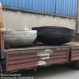 Professional Manufacture Carbon Steel Elliptical dished tank Head