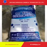 glue powder for insulation mortar and tile binder