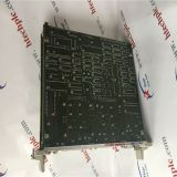 SIEMENS 6AV6644-0AA01-2AX0 IN STOCK