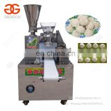2017 High Export Guangzhou Factory Automatic Steamed Vegetable Stuffed Bun Making Machine Meat Bun Machine