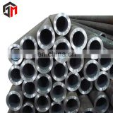 Factory steel stainless steel flue pipe