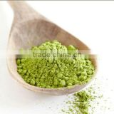 Organic Matcha Green Tea Powder Japanese style slimming tea weight loss