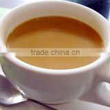 Ceylon Milk Tea Powder,instant tea powder