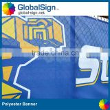 vinyl banners signs custom banner printing hanging banners