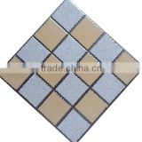 factory durable floor tiles high heat resistant ceramics