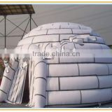 Best PVC inflatable tent,inflatable car garage tent