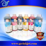 Wholesale price korea sublinova sublimation ink for dx5 ink