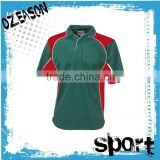 competitive prices and good quality cricket team names jersey for sale
