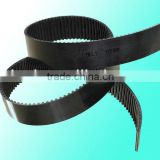 Kevlar cord Pu endless timing belt