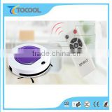 CE CB FCC ROHS wholesale automatic mini commercial robot vacuum cleaner