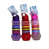 Wholesale BPA Free Folding Water Bottle Collapsible water bottle Foldable drinking Bottle                                                                         Quality Choice