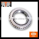High Quality YRT Slewing Bearing YRT50