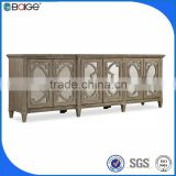 bedroom hanging cabinet design china kitchen cabinet