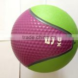Crossfit weight sports ball                                                                         Quality Choice