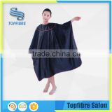B10251 Outstanding Quality Disposable Hair Salon Cutting Cape