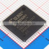 New original IC CHIP CPLD/FPGA XC3S200A-4VQG100C TQFP-100 making XC3S200A