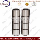 Rod Pin Stop Pin bushing for Hydraulic Rock Breaker Hammer lower bushing hydraulic hammer breaker pins and bushings