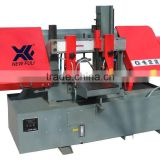 NFL Brand band saw for Metal Product