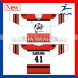 international ice hockey jerseys team set hockey jerseys 5xl hockey jersey