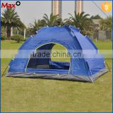 Wholesale factory price waterproof outdoor dome tent