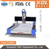 Widely use marble block cnc cutting milling machine prices