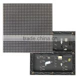 hd pic china P6 full color led display module for indoor video