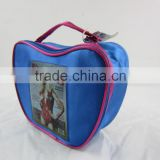 miss rose makeup kit,cheap wholesale makeup bags,china makeup bag