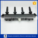 High quality Peugeot 206 306 ignition coil 596319 597078 597079 597074                                                                         Quality Choice
