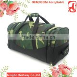 Sports canvas duffle bag, mens military duffle bag, travel duffle bag manufacturers                                                                         Quality Choice