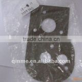 35800 sewing machine parts 35887ag gasket