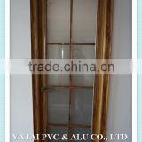 hot sale aluminum window with ul/sgs/ce