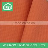 upscale decoration material, waterproof material, fabric for car/bus/train seat cover                                                                         Quality Choice
