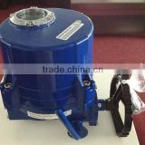 Electric Part Turn Actuator/ Electric Linear Actuator/ Rotary Electric Actuator/ Quarter Turn Electric Actuator