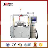 Shanghai JP with new technology Automatic Balancing Correction Machines with fantastic quality