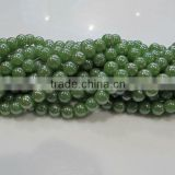10mm wholesale 1000 strand mix 5color order crystal AB round bead fashion diy jewelry 012