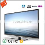 Flat screen tv wholesale tv bracket