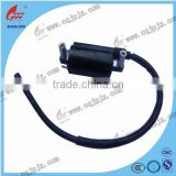 Motorcycle High Quality Starter 2-Stroke Engine Ignition Coil Motorcycle Cdi Ignition System