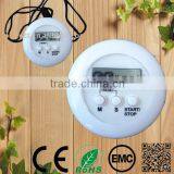 factory price crossfit 12v led dimmer controller timer
