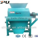 CTB Series Dry Magnetic Sand Separator for Conveyor Belt