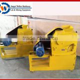 good quality jaw crusher for laboratory