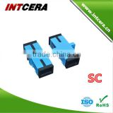 SC/UPC Simplex Fiber Optic Adaptor/Adapter